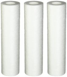 Killer Filter 104-5758 Filter Element Replacement Pack Of 3