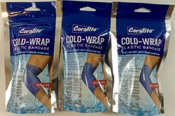 Cold Wrap Bandage
