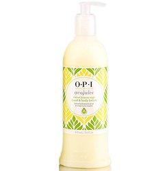 OPI Avojuice Sweet Lemon Sage Hand Lotion - 20 fl. oz.