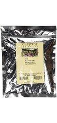 Starwest Botanicals Starwest Botanicals Sodium Bentonite Clay - 1 Pound