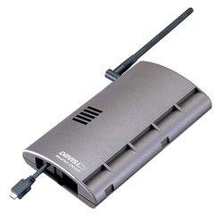 Davis Instruments Wireless Weather Envoy - 6316