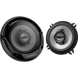 """Kenwood Sports Series 6.5"""" 2 Way Car Speakers - Black (KFC-1665SSKU)"""
