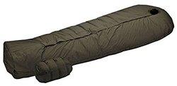 Eberlestock Reveille Sleeping Bag - Dry Earth