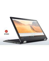"""Lenovo Flex 4 15.6"""" Laptop i7 2.5GHz 8GB 1TB Win 10 - French (80SB000FCF)"""