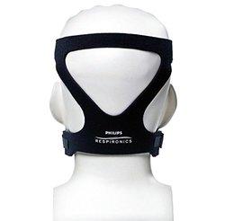 Philips Respironics Comfort Gel Full Style Headgear