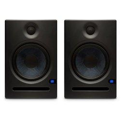 "Presonus Eris E8 Two Way Active 8"" Studio Monitor"