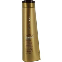 Joico K-Pak Color Therapy Conditioner - 10.1 Ounce