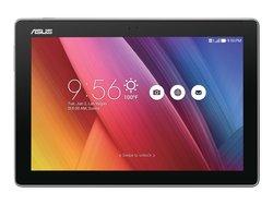 "ASUS ZenPad 10.1"" 16 GB Tablet - Black (Z300C-A1-BK)"