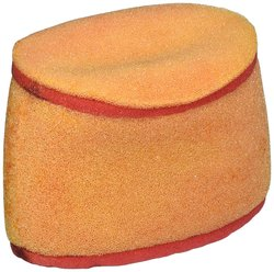 No-Toil FRF37014 Flame Resistant Air Filter