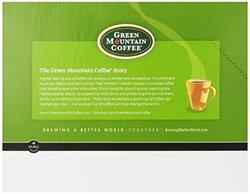 Green Mountain Coffee Decaf Dark Magic K-Cups Brewers 2PK - 24 Count