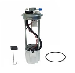 Topscope FP3747M Fuel Pump Module Assembly