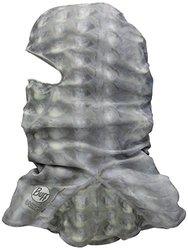 Buff UVX Balaclava Headband, Bonefish