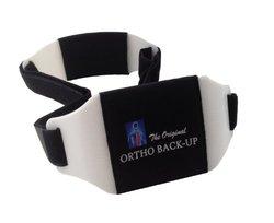 The Original Ortho Back Up Belt - 1 Pound