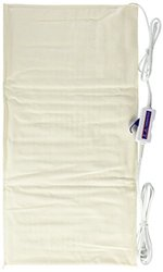 Thermotech King Automatic Moist Heating Pad