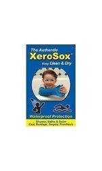 "Xerosox Waterproof Cast Cover - Extra Small Full Arm 6"" - 7"""