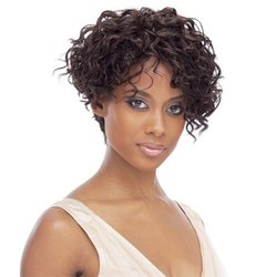 Freetress Equal Synthetic Wig - Kim - F2/33/240