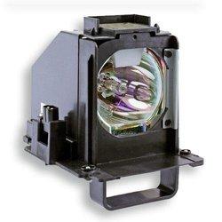 Mitsubishi 915B441001 Projector TV Assembly