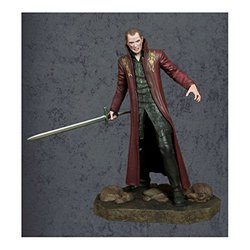 HCG Hollywood Collectibles Underworld Viktor 1:4 Scale Statue