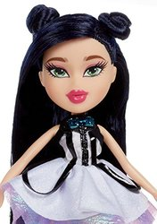 Bratz  Metallic Madness Doll- Jade