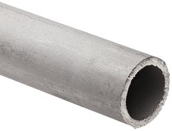 "Stainless 304 Pipe Schedule 5 3"" Nominal 3.344"" ID 3-1/2"" OD - 918"