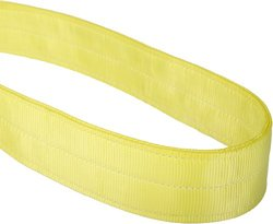 Mazzella EN2902 Nylon Web Sling Endless - Yellow