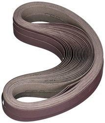 3M Cloth Belt 341D Multiple Grit Types Sizes