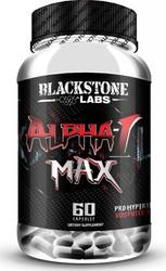Blackstone Labs Alpha 1 Max - 60 Capsules