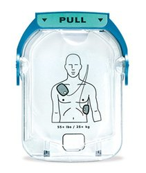Philips Adult Smart Defibrillator Pads Cartridge