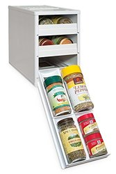 Spice Rack Youcop