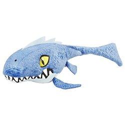 Jurassic World Plush Mosasaurus