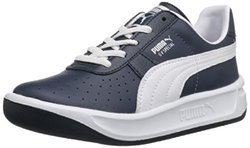 PUMA Boys' GV Special Lace Up Sneakers - Big Kid