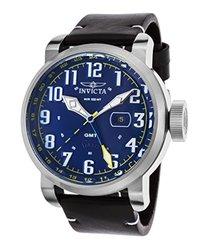 Invicta Aviator Men's Watch: Model Number 22251