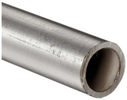 """Stainless Steel 304L Seamless Round Tubing 5/8"""" OD 0.569"""" ID 0.028"""""""