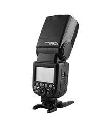 Godox Thinklite Camera Flash DSLR Cameras