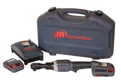 """Ingersoll Rand Iqv20 3/8"""" Cordless Impact Wrench"""