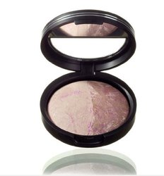 Laura Geller 0.32 oz. Blush-N-Brighten - Ethereal Rose/Sateen Subtle Berry