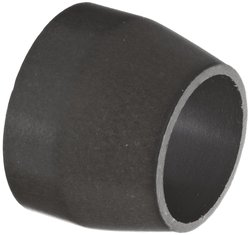 Polyimide Ferrule Adapts 0089 to 0095 Inches OD Hypodermic Tubing