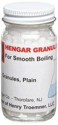 Talboys Hengar 136A Plain Granules 100 Grams