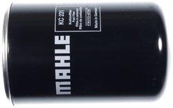 Mahle Original Kc 231 Original Fuel Filter