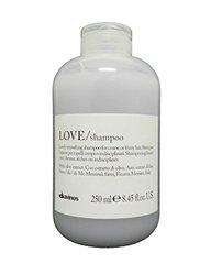 Davines Love Lovely Smoothing Shampoo - 8.45 oz