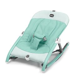 Chicco Pocket Relax Baby Rocker - Modmint