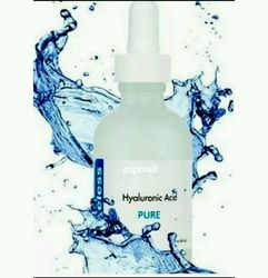 Timeless Hyaluronic High Concentration Acid Serum 2 Oz