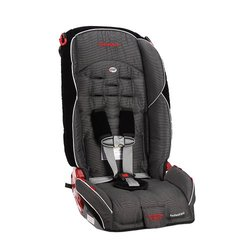 Diono Radian R100 Convertible Car Seat plus Booster Seat - Shadow 16620