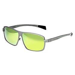 Breed Finlay Sunglasses: Bsg033sr
