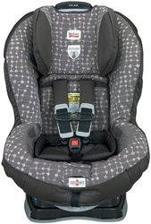 britax convertible car seat usa. Black Bedroom Furniture Sets. Home Design Ideas