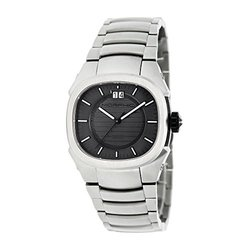 Morphic M43 Series Men's Watch: 4303 Charcoal Dial