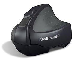 Swiftpoint GT Wireless USB Mouse