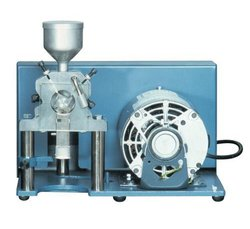 Thomas 7097 Wiley Mini Mill Unit Motor 120V 60Hz