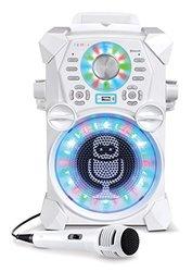 Karaoke Syst Singing Machine Automa