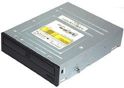 Samsung TS-H292 CD-ReWritable Drive (TS-H292)